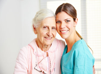 When Do You Need a Skilled Nurse in Caregiving
